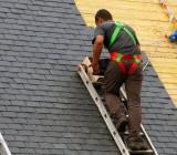 Крыша, потолок: структура конструкции и варианты её облицовки