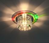 Встраиваемые светильники для подвесных потолков – советы по монтажу
