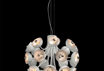 Потолочный светильник модерн