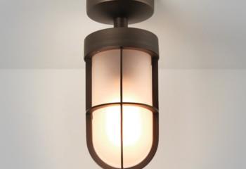 Софит-фонарь