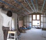 Чем утеплить потолок в доме — 7 популярных материалов