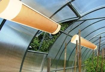 Как выбрать инфракрасный потолочный обогреватель – виды, конструкции, правила подбора модели, монтаж