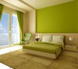 Какая краска для потолка лучше: эстетика окрашенного интерьера