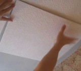 Укладка потолочной плитки: как сделать все правильно и не допустить ошибок