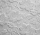 Потолочная плитка для ванной: характеристики и правила поклейки