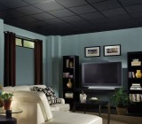 Утепление потолка в домах и квартирах: как создать в жилище комфортный микроклимат