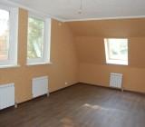 Как обновить потолок: покраска, побелка, ремонт, реставрация