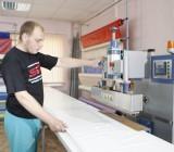 Оборудование для натяжных потолков – производственное и монтажное