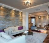 Ремонт потолка в доме –ответственная работа