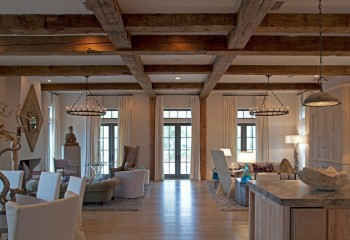Дизайн в готическом стиле