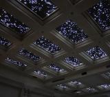 Как сделать звездное небо — потолок своей мечты