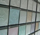 Как и по каким критериям выбрать потолочную плитку