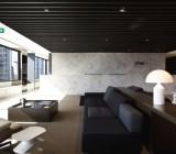 Светильники для реечных потолков – применяемые источники света