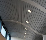 Виды подвесных потолков и особенности каждого из них