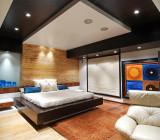 Как обшить потолок гипсокартоном – технологии в массы
