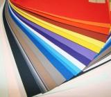 Натяжные потолки: бизнес план предприятия, занимающегося их производством