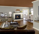 Штукатурка потолка из гипсокартона: как получить качественную поверхность под покраску