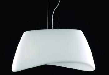 Светильник в современном стиле