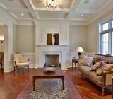 Ремонт в квартире потолка: делаем самостоятельно