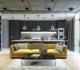 Заливка бетоном потолка – простые и доступные каждому технологии устройства потолочной конструкции