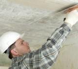 Выравнивание потолка своими руками – рассматриваем все способы с точки зрения потребителя