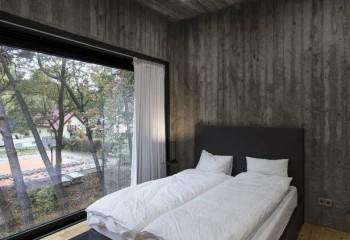 Деревянные панели для потолка: разновидности изделий и варианты дизайна с ними