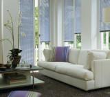 Жалюзи потолочные: аксессуары для современных интерьеров