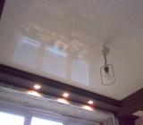 Как сделать подвесной потолок из пластиковых панелей: 12 вопросов и ответов
