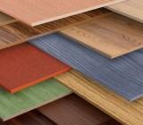 МДФ панели потолочные – особенности материала и его монтаж