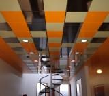 Подвесные потолки, нормы и правила: разбор нормативных документов