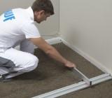 Утепление керамзитом потолка: делаем эффективно, просто и дешево