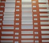 Багет на потолок: вопросы и ответы