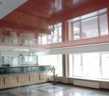 Лучшие натяжные потолки — ТОП 7 производителей