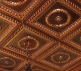 Экструдированная потолочная плитка — основные особенности данного материала и рекомендации по его использованию