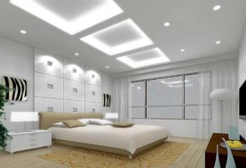 Люминесцентные лампы часто называют лампами дневного света