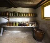 Как утеплить потолок в подвале частного дома