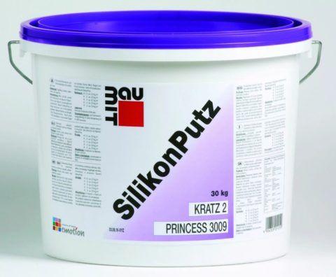 30-ти килограммовое ведро с такой краской обойдется от 6000 до 20000 рублей, в зависимости от производителя