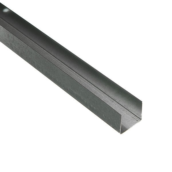 ППН профиль сечением 27х28 мм