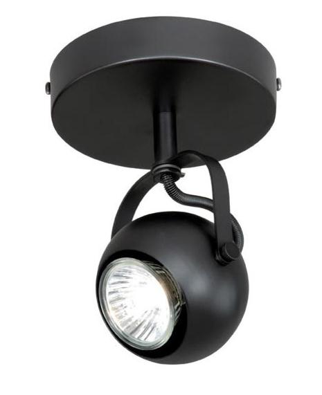 Лампа-циклоп