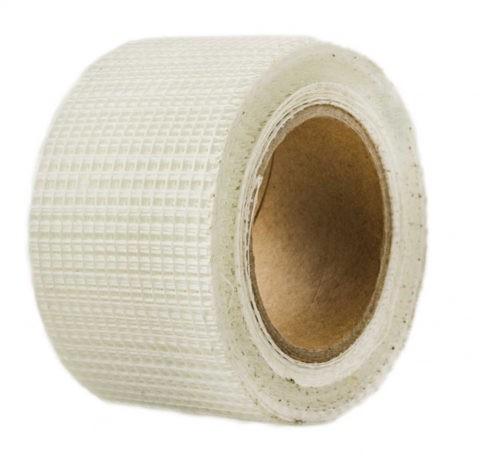 Армирующий материал для швов