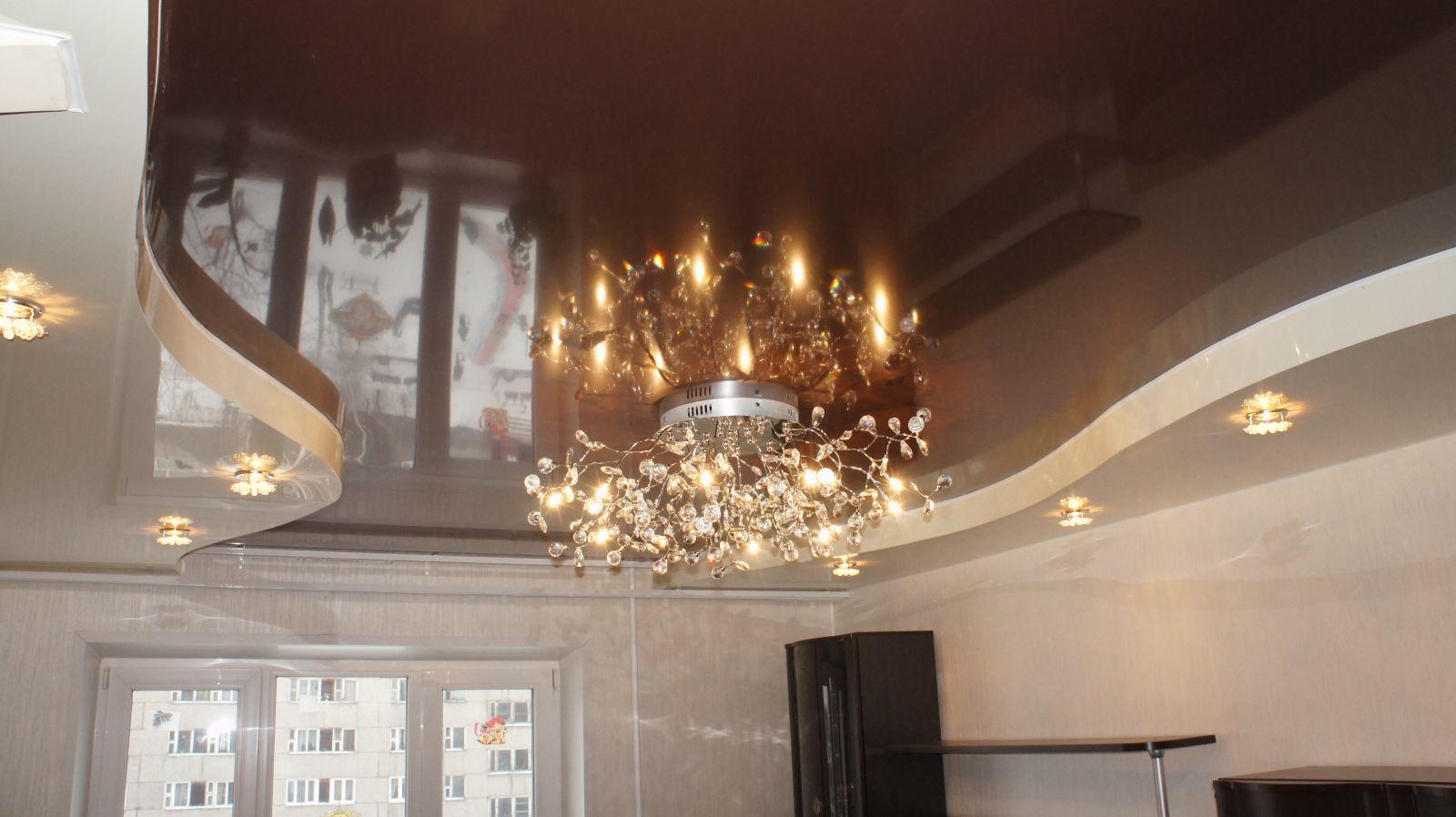 прямые поставки натяжные потолки фотографии для зала г сызрань поздравим