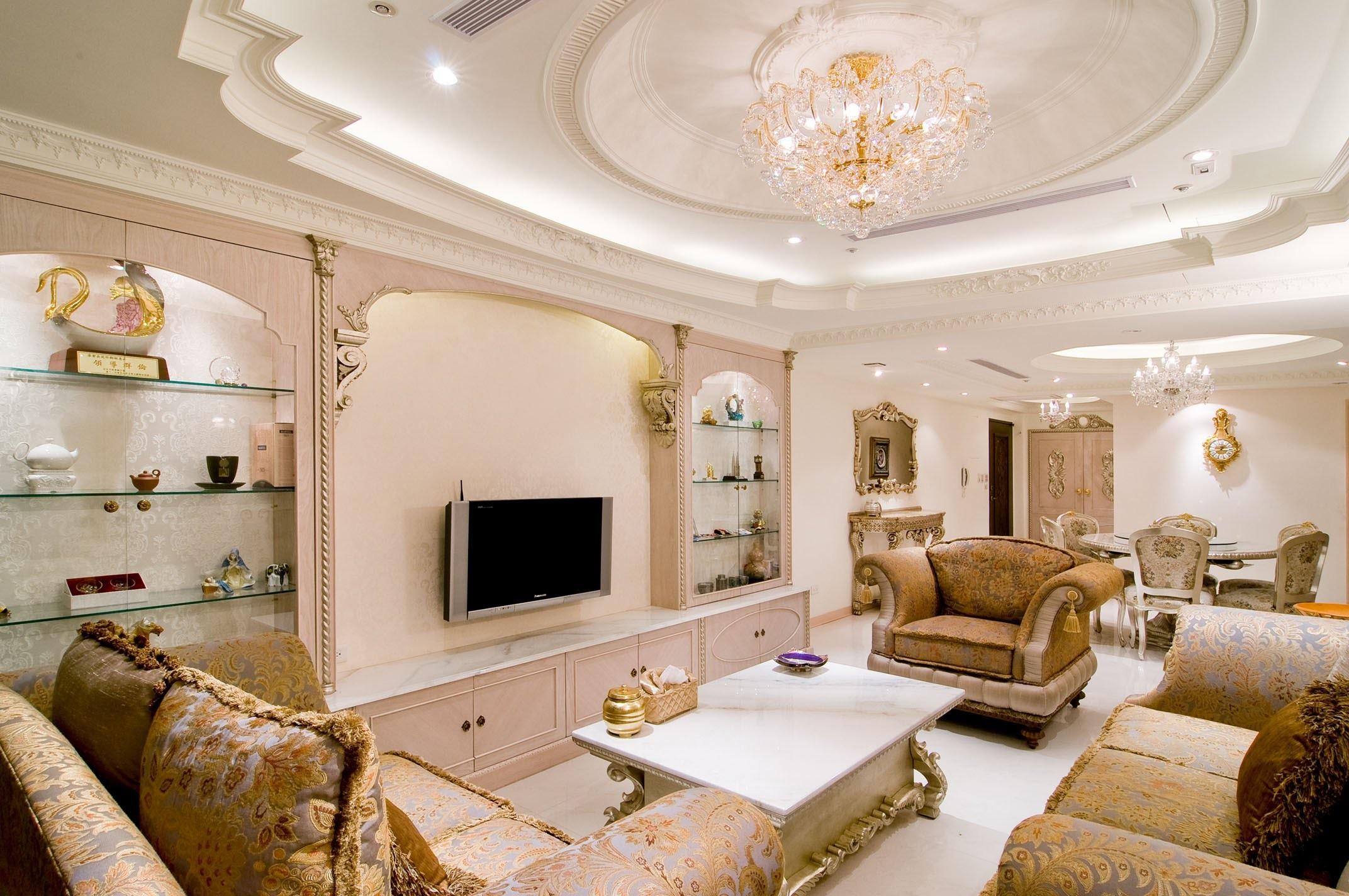 красивые потолки фото для гостиная ютуб давайте, вдаваясь