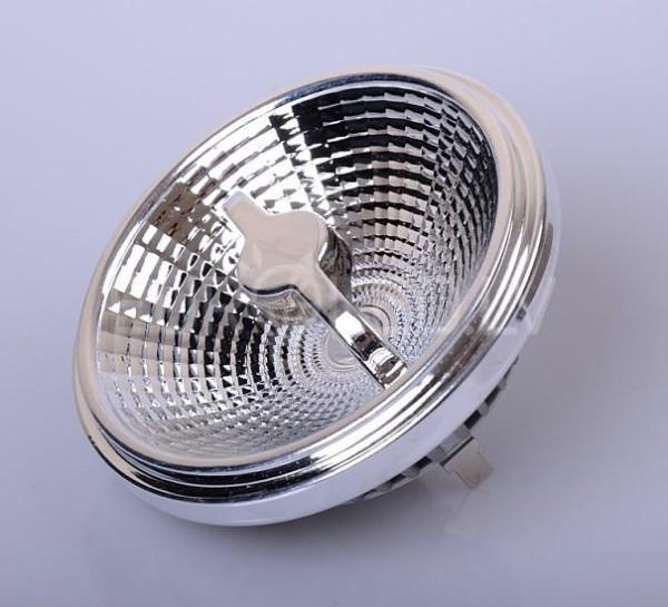 Диодный мини-светильник