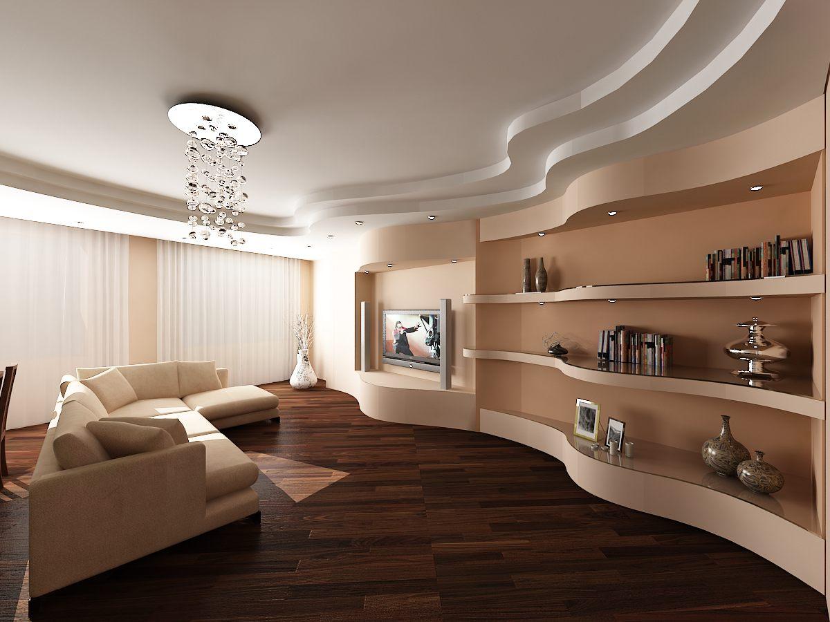 кожаных дизайн комнаты с кривым потолком фото появилось