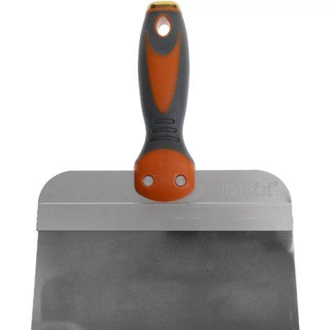 Главный инструмент для снятия плитки