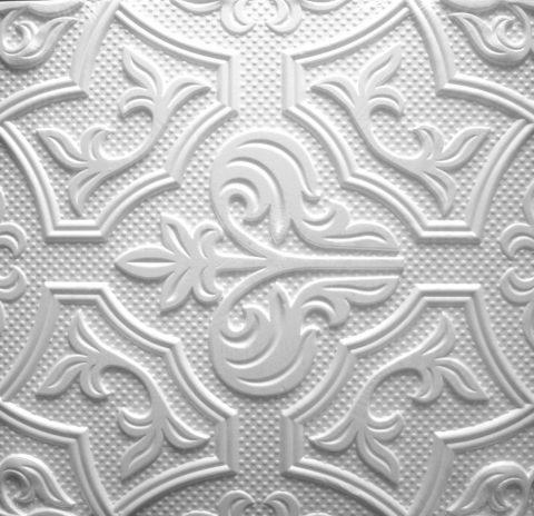 Инжекционная плитка с идеальной геометрией