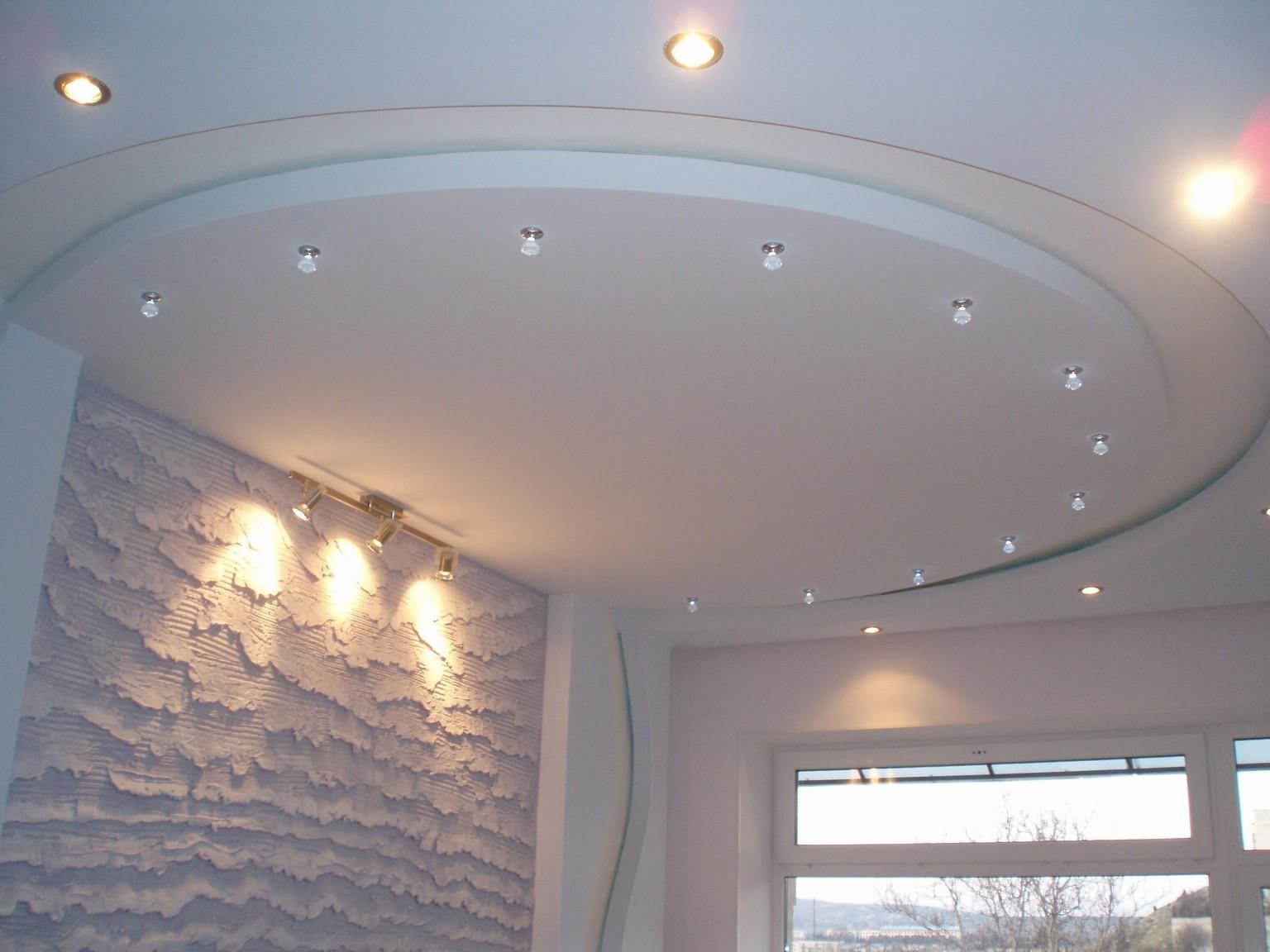 гипсокартоновые потолки фигуры фото можем произвести лимисол