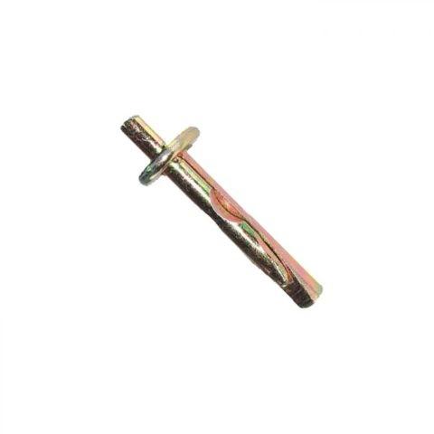 Клиновой анкер 6х40 мм