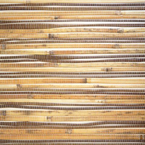 Комбинированное бамбуковое полотно