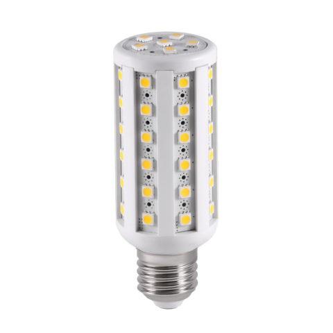 «Кукуруза» - один из множества вариантов светодиодных ламп